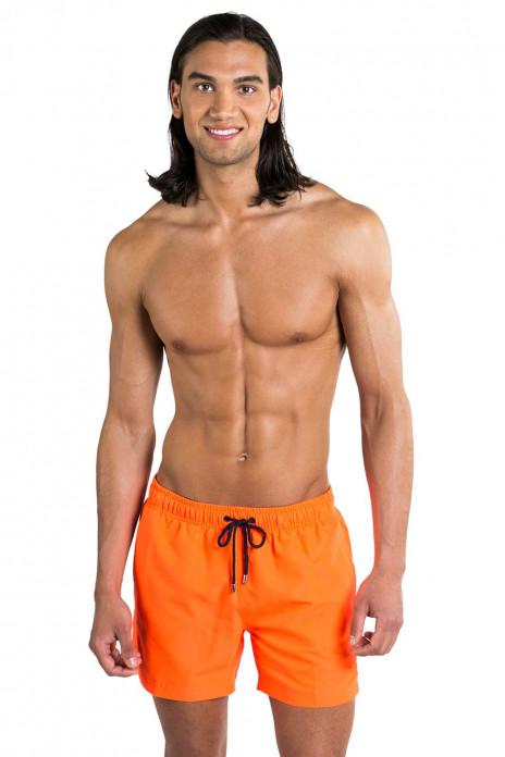 Karyes - Orange