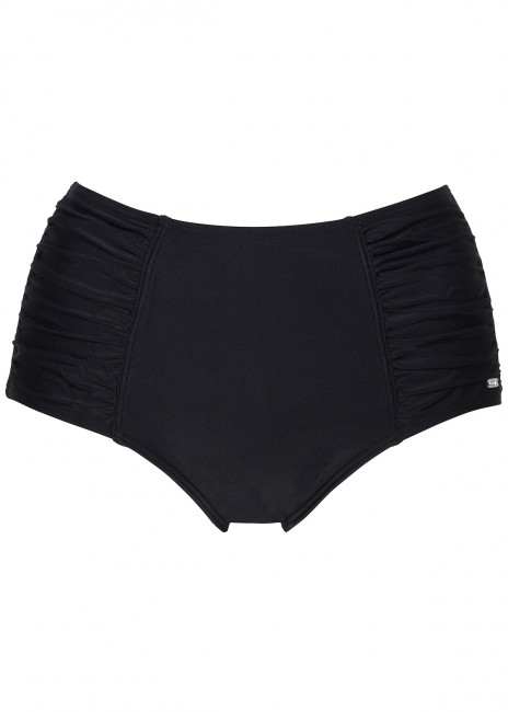 Abecita Alanya Maxibrief Delight bikinitrosa 38-48 svart