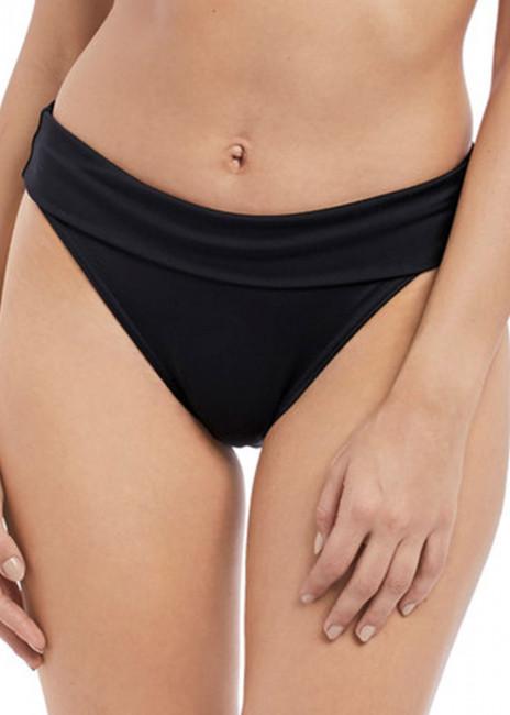 Freya Swim Remix viktrosa bikiniunderdel XS-XL svart