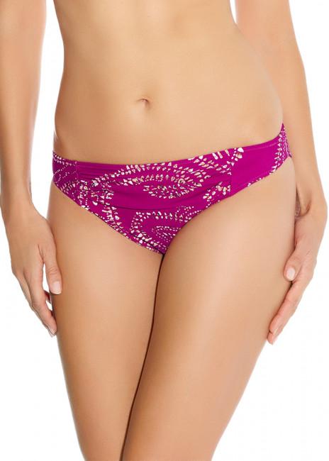 Fantasie Bora Bora bikinitrosa XS-XL rosa