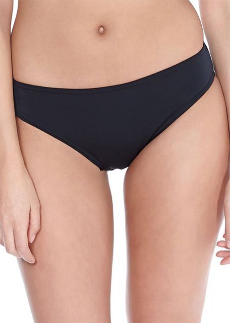 Freya Swim Deco Bikinibrief Underdel XS-XL svart