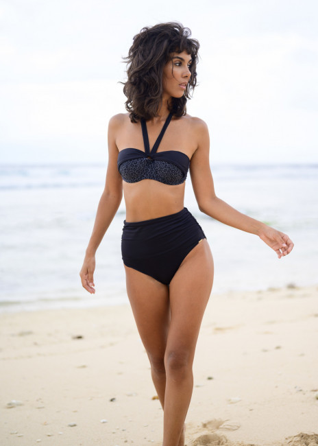 Panos Emporio Panthera Chara bikiniunderdel 36-46