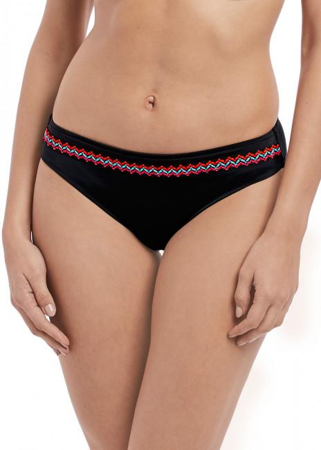 Freya Swim Mariachi bikinitrosa brief XS-XXL svart