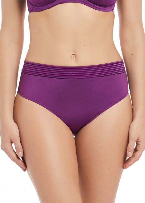 Fantasie Swim Rio Bueno bikinitrosa S-XXL lila