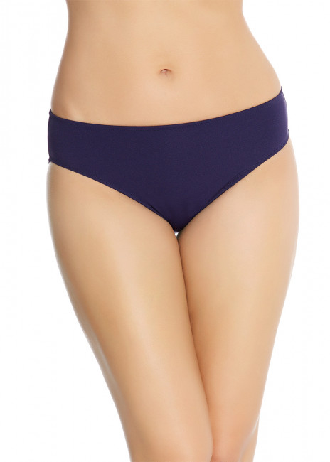 Fantasie Montreal brief bikinitrosa XS-XL blå