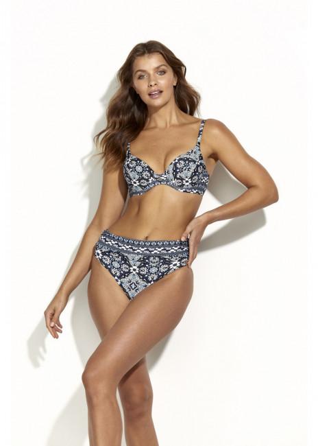 Panos Emporio Marrakech Chara bikiniunderdel 36-46 mönstrad