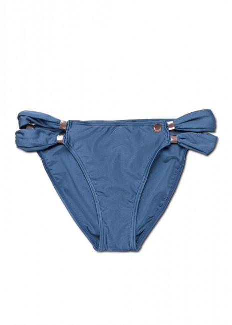 Panos Emporio Shine Dione bikiniunderdel 36-42
