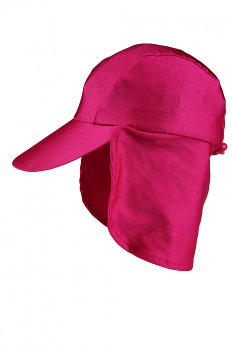 Suncap Pink