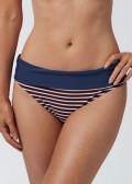 Abecita Retro Navy bikiniunderdel viktrosa 36-48 multi