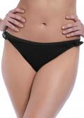 Freya Swim Bohemia rio bikiniunderdel XS-XL svart