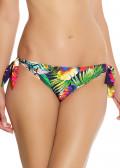 Fantasie Cayman bikinitrosa med sidknytning XS-XL
