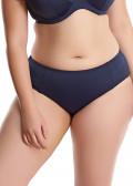 Elomi Swim Essentials Bikiniunderdel 42-52 blå