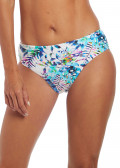 Fantasie Swim Fiji bikiniunderdel brief XS-XXL multi