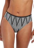 Fantasie Swim Geneva bikiniunderdel brief XS-XXL multi
