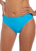 Fantasie Swim Paradise Bay bikiniunderdel brief XS-XXL aqua