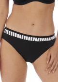 Fantasie Swim San Remo bikiniunderdel brief XS-XXL svart