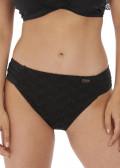 Fantasie Swim Marseille bikiniunderdel brief XS-XXL svart
