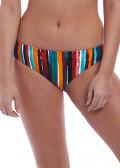Freya Swim Bali Bay bikiniunderdel brief XS-XXL multi
