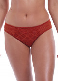 Freya Swim Sundance bikiniunderdel brief XS-XL orange