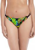 Freya Swim Electro Beach bikinitrosa tanga multi XS-XL