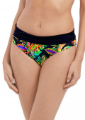 Freya Swim Electro Beach Tropical viktrosa bikini XS-XL