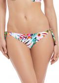 Fantasie Swim Margarita Island bikinitrosa XS-XL multi