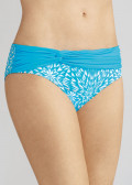 Amoena Swim Hawaii bikinitrosa 36-46 turkos