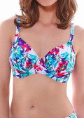 Fantasie Sardinia bikiniöverdel D-K kupa