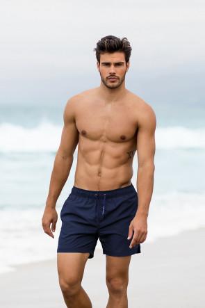 Eros Navy