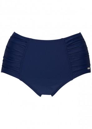 Abecita Alanya Maxibrief Delight bikinitrosa 38-48 navy