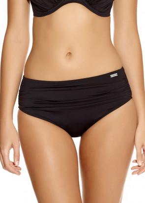 Fantasie Swim Versailles control bikinitrosa XS-XXL svart