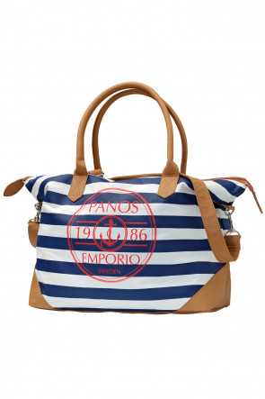 Akti Beach Bag