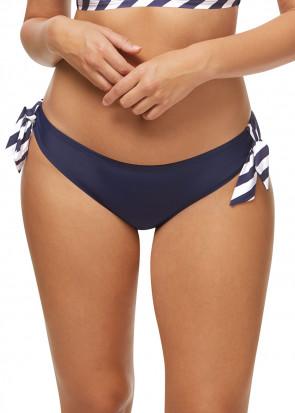 Amoena Swim Infinity Pool bikiniunderdel 36-46 blå