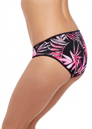 Freya Swim Sunset Palm bikiniunderdel XS-XXL mönstrad