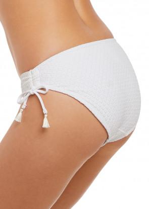 Freya Swim Bohemia bikini brief XS-XXL vit