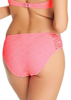 Freya Swim Sundance Hipster Bikinibrief XS-XL korall