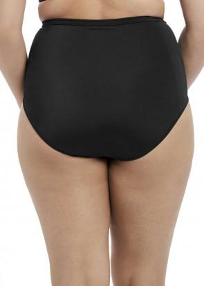 Elomi Swim Tribal Instinct Classic Brief Bikiniunderdel 42-52 mönstrad