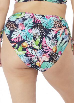 Elomi Swim Pina Colada bikiniunderdel justerbar 40-52