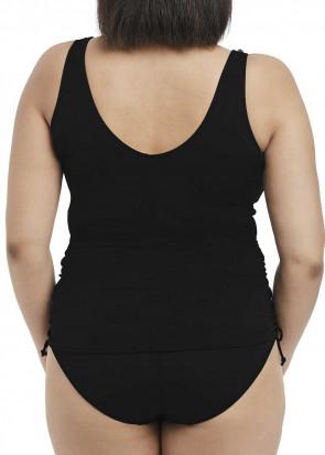 53b0e45d9578 Elomi - underkläder för kurviga kvinnor, hos Feminint! - Beachwear.se