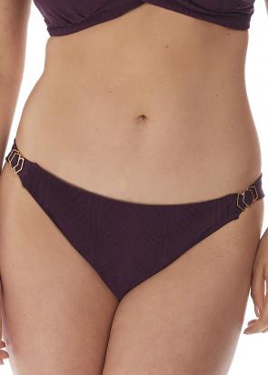 Fantasie Swim Long Island bikiniunderdel XS-XL lila