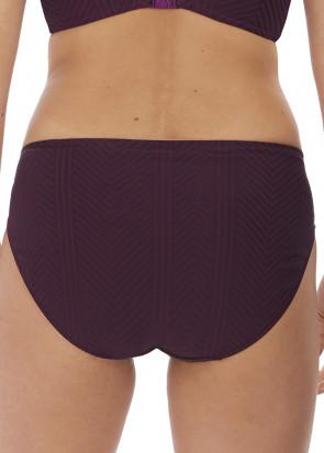 Fantasie Swim Long Island bikiniunderdel brief XS-XXL lila