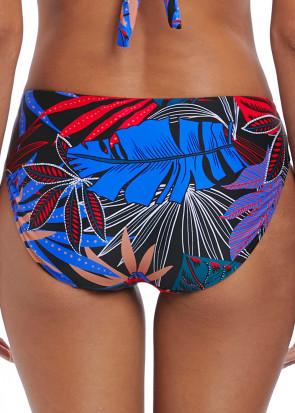 Fantasie Swim Monte Cristi bikiniunderdel brief XS-XXL mönstrad