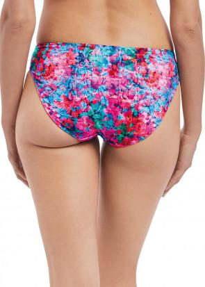 Freya Swim Mamba bikini brief XS-XXL