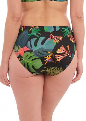 Fantasie Monteverde bikiniunderdel brief XS-XXL mönstrad