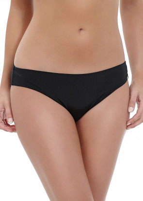 Fantasie Los Cabos low rise brieftrosa XS-XL svart