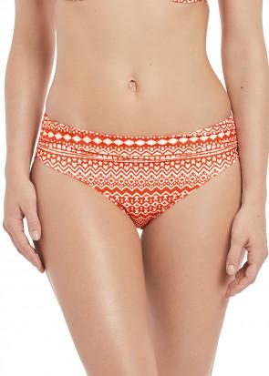 Fantasie Swim Sidari bikinitrosa XS-XXL multi