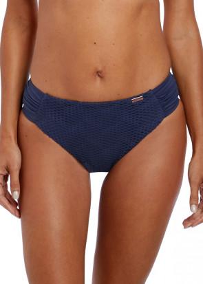 Fantasie Swim Marseille bikiniunderdel brief XS-XXL blå