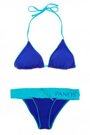 Korfu Blue