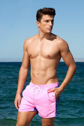 Orfeas - Pink