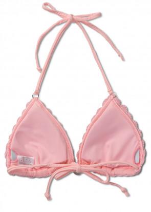 Panos Emporio Kandia bikiniöverdel 36-42 rosa